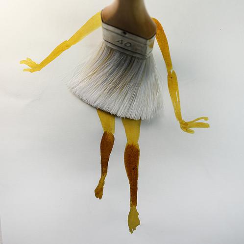 brushgirl2sm-498x498