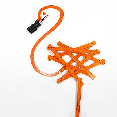 flamingo02sm-498x498
