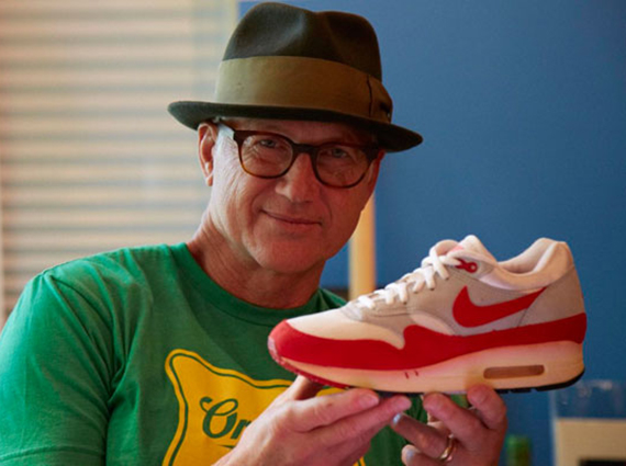 tinker-hatfield-complex-interview